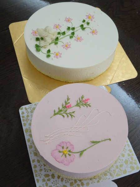 Laurel_entremets2