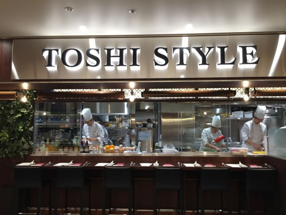 TOSHI_STYLE_shop